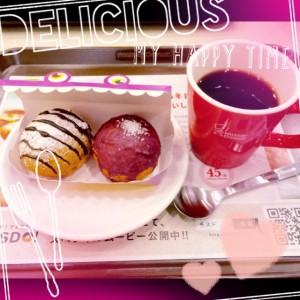 md-harowin-coffee2