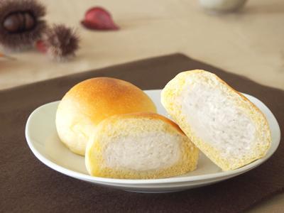 haten-creampan-maron