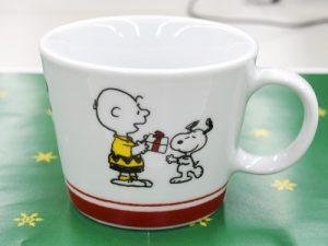 cup-omote