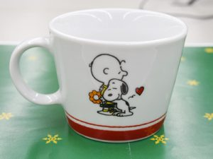 cup-ura