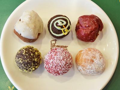 donutspop-shurui