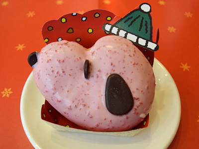 strawberry-snoopy