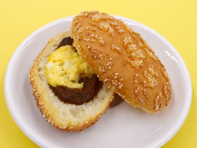 egg-de-ohfu