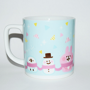 cup-pas2
