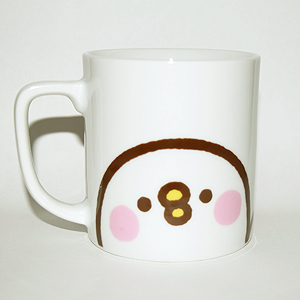 cup-pissuke