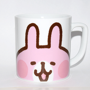 cup-usagi