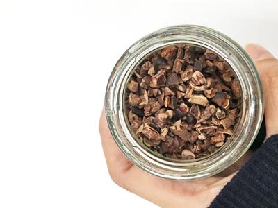 cacaonib-akeru