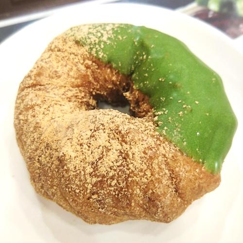 donutsshu