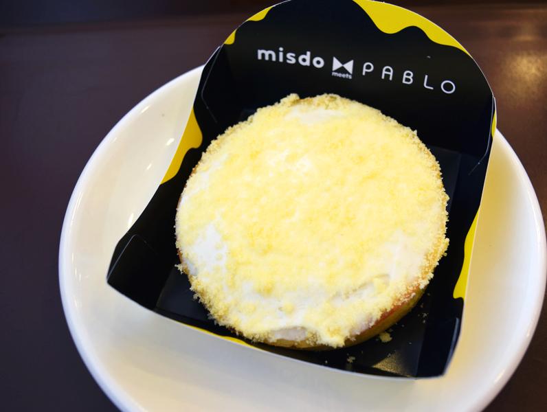 PABLO-talto2