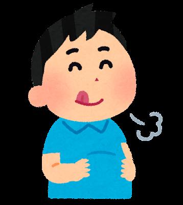 manpuku_syokugo_man
