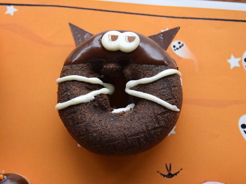 halloween-choconeko
